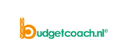 Budgetcoach.nl